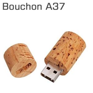 Autres A37 site