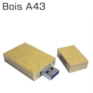 Autres A43 site