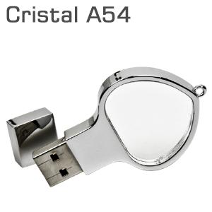 Autres A54 site