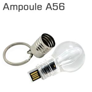 Autres A56 site