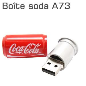 Autres A73 site