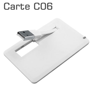 Carte C06 site