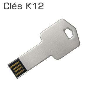 Clés K12 site