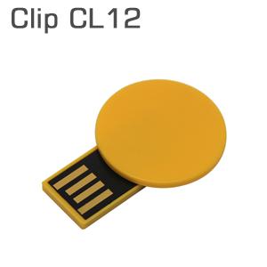 Clip CL12 site