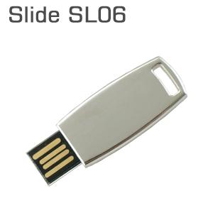 Slide SL06 site