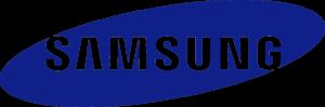 Samsung-Logo-630x209