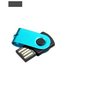 Twister T06
