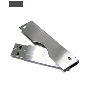 Twister T10
