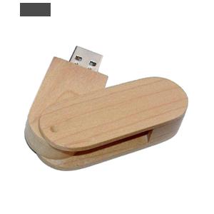 Twister T11