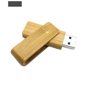 Twister T12