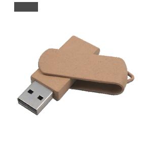Twister T13