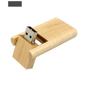 Twister T14