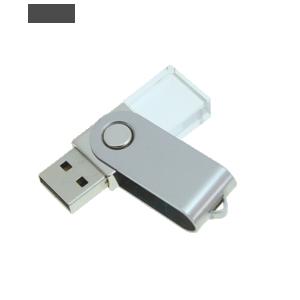 Twister T17