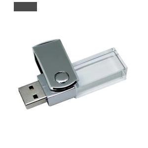 Twister T18