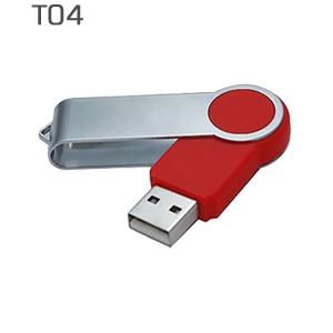 Twistere T04